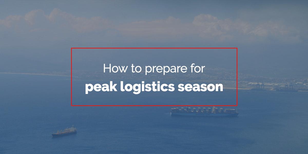 prepare-for-peak-logistics-season