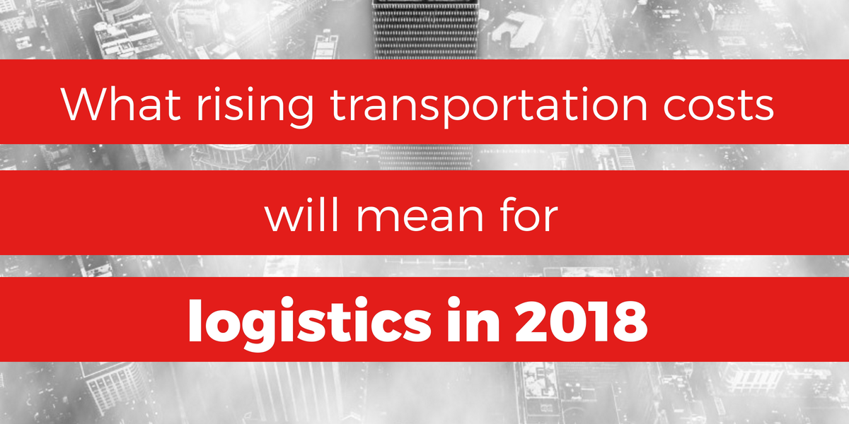 rising-transportation-costs-2018.png