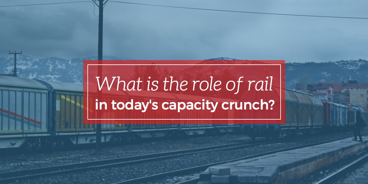 role-of-rail-in-capacity-crunch (1)