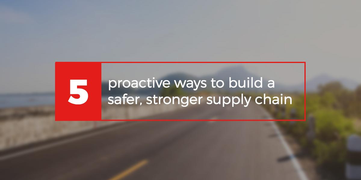 safer-supply-chain
