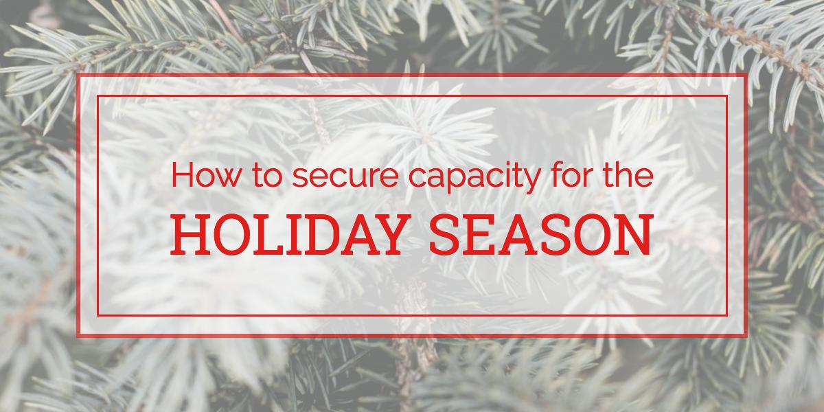 secure-capacity-holiday-season (1).png