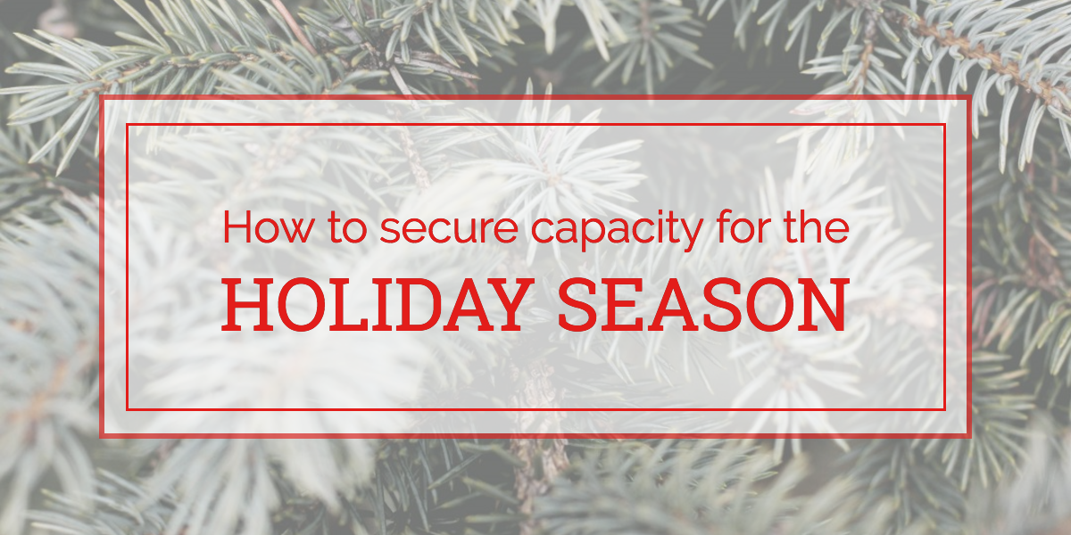 secure-capacity-holiday-season (1).png