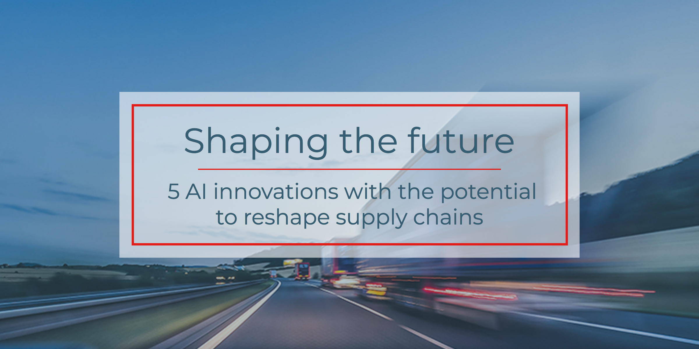 shaping-the-future-AI-innovations
