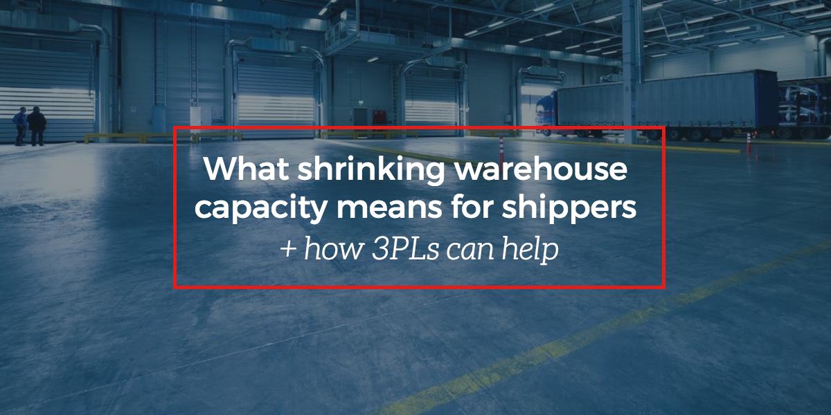 shrinking-warehouse-capacity