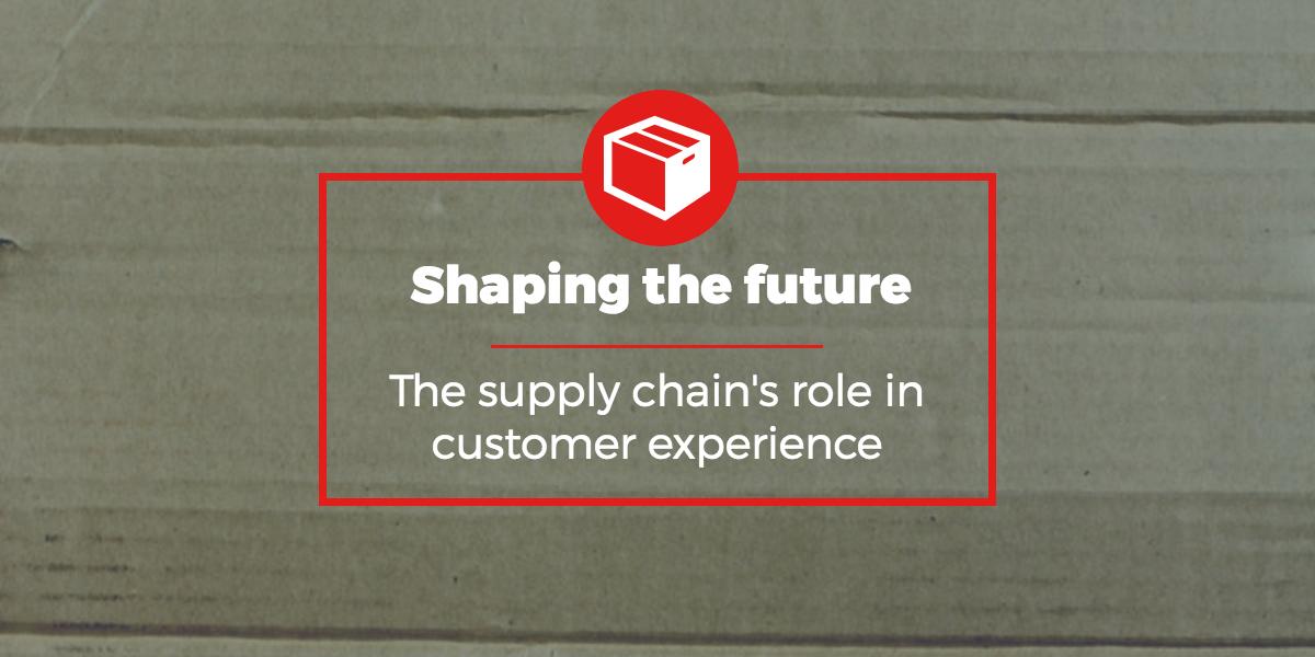 supply-chain-customer-experience