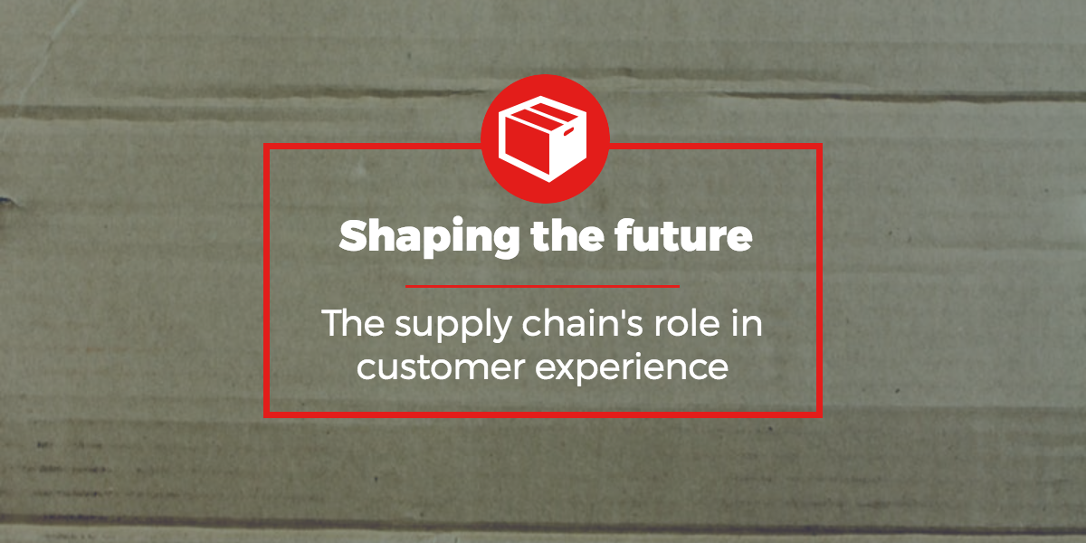 supply-chain-customer-experience