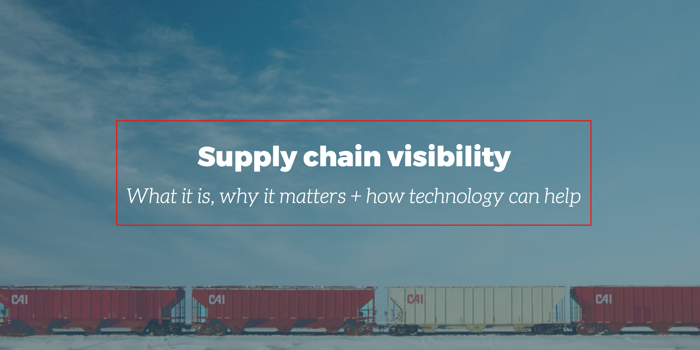 supply-chain-visibility (1)