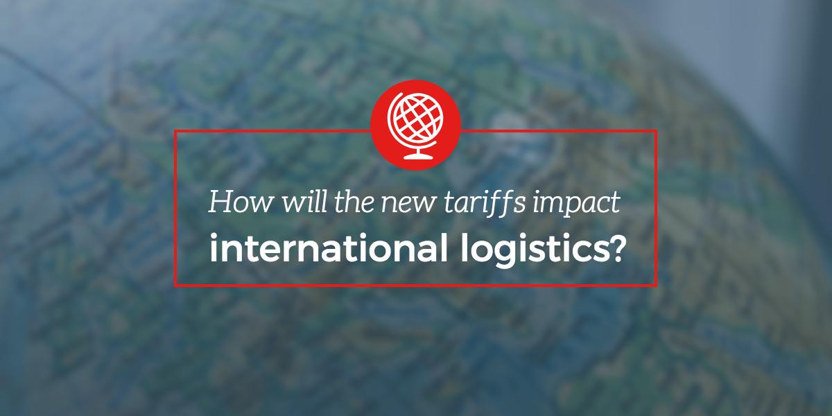 tariffs-and-international-logistics