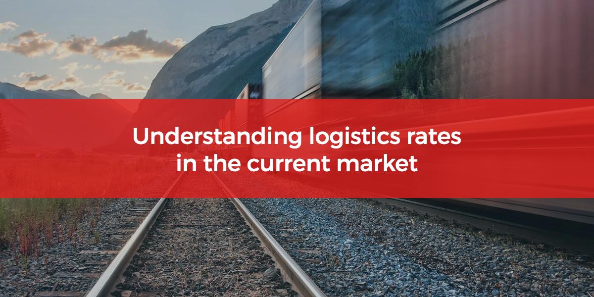 understanding-logistics-rates