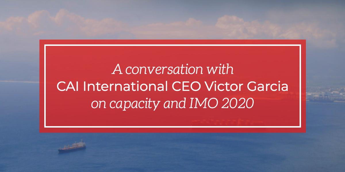 victor-garcia-interview