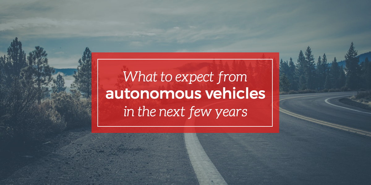 what-to-expect-from-autonomous-vehicles