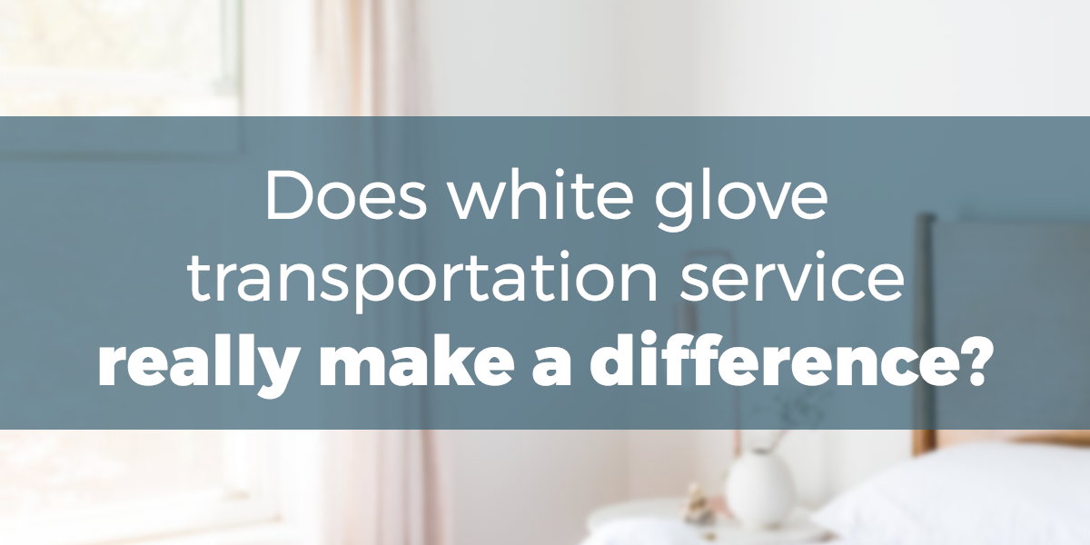white-glove-service