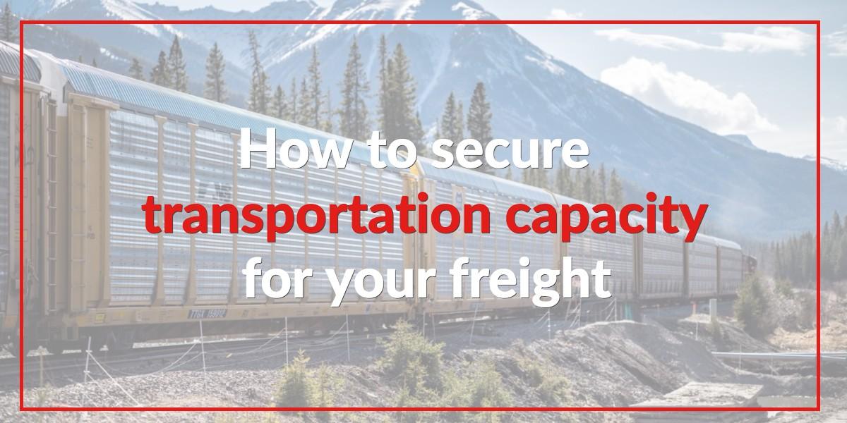 secure transportation capacity.jpg